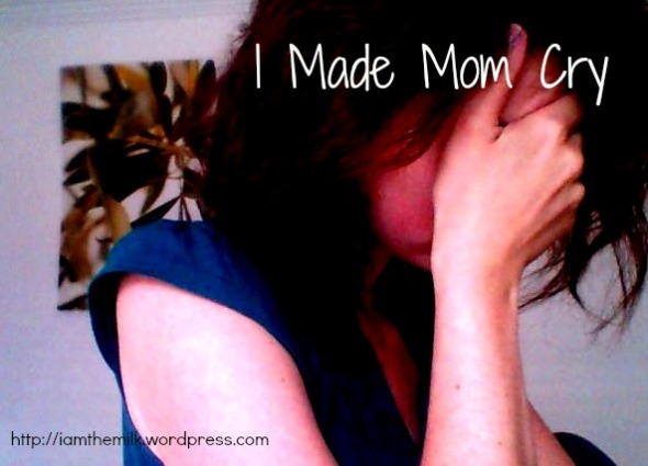 mom-cry